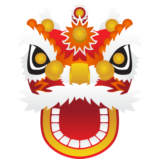 Dragon Icon Free Download As Png And Formats