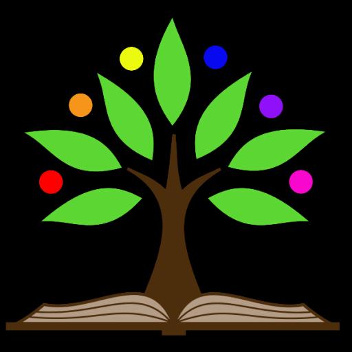 Drake Community Library Drake Community Library