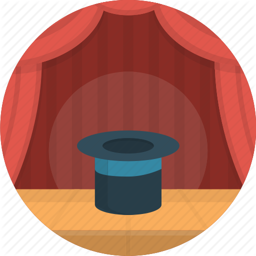 Theatre Vector Play Transparent Png Clipart Free Download