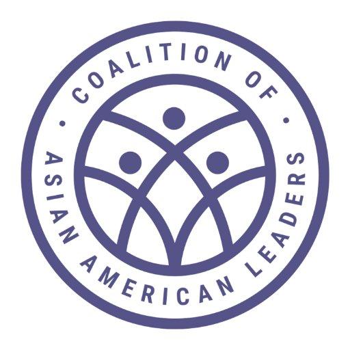Coalition Aaleaders