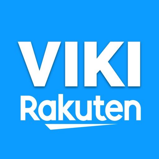 Easy App Finder Viki