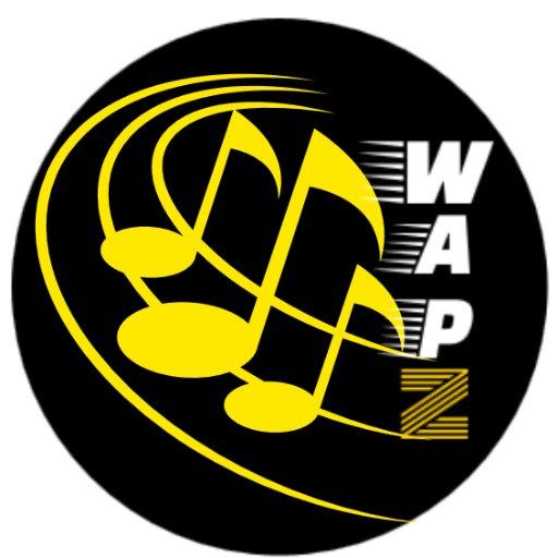 Musicwapz