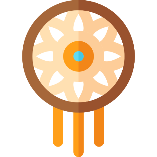 Dreamcatcher Png Icon