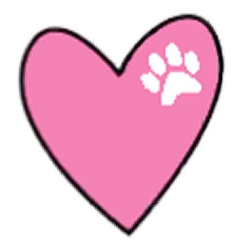 Icon Dream Animal Rescue