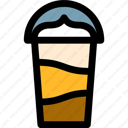Download Coffeeshop,take,away,coffeecup,hot,food,drink Icon