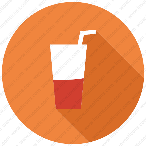 Download Glass,drink,juice,party,beverages Icon Inventicons