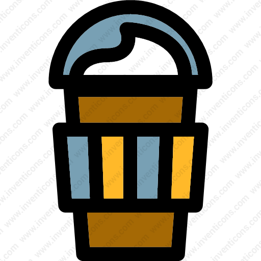 Download Takeaway,coffee,cupcoffee,shop,hot,food,drink Icon