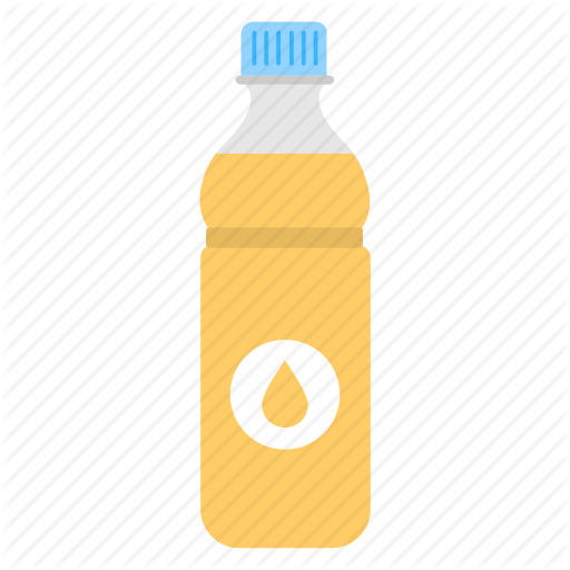 Aqua, Drinking Water, Mineral Water, Water, Water Bottle Icon