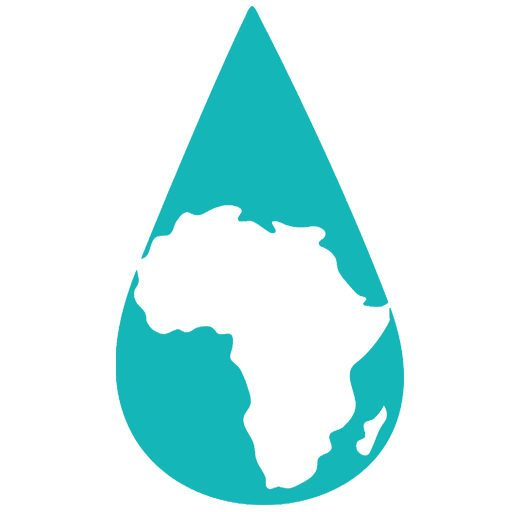 Majihope Clean Water For Villages In Africa