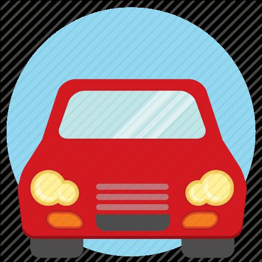 Auto, Auto Mobile, Car, Drive, Driver Icon