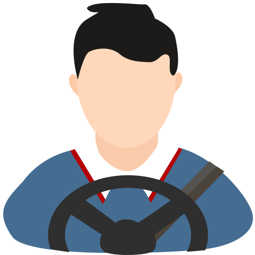 Driver, Ram Icon With Png And Vector Format For Free Unlimited