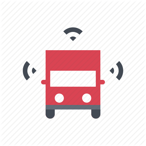 Autonomous, Driverless, Self Driving, Smart, Transportation, Truck