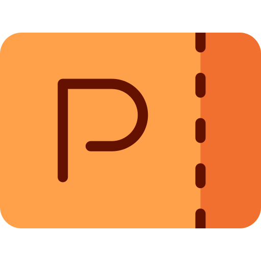 Parkings Car Parking Png Icon
