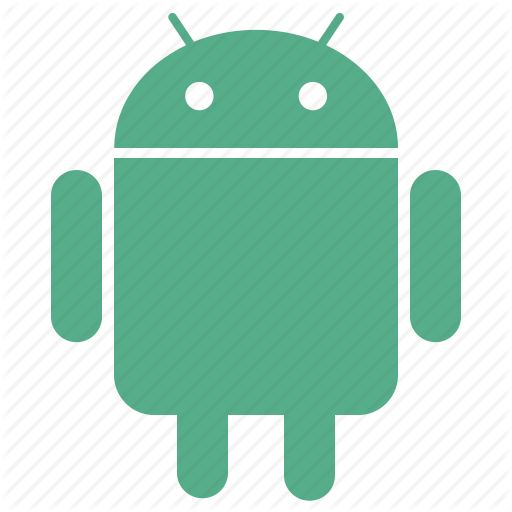 Android, Base, Communicators, Cyborg, Droid, Ebooks, Java, Kernel