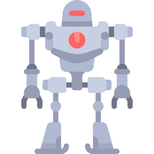 Droid Android Png Icon