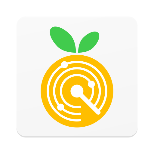 Fruit Radar F Droid