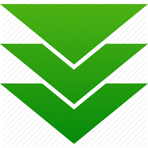 Arrow, Down, Download, Downloads, Drop, Dropbox, File, Shift
