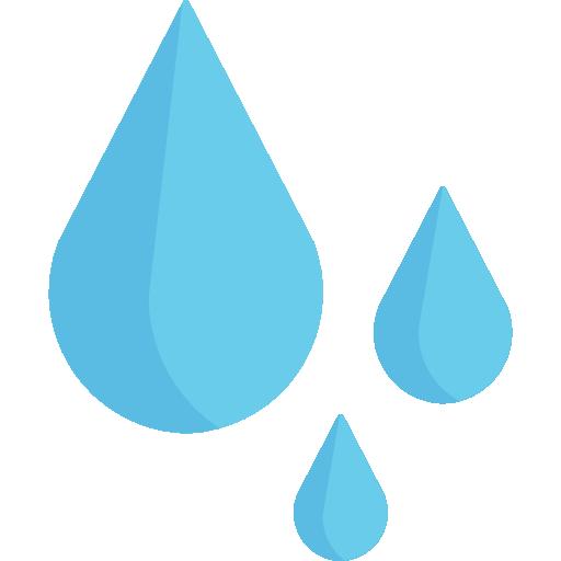 Drop Icon Weather Freepik