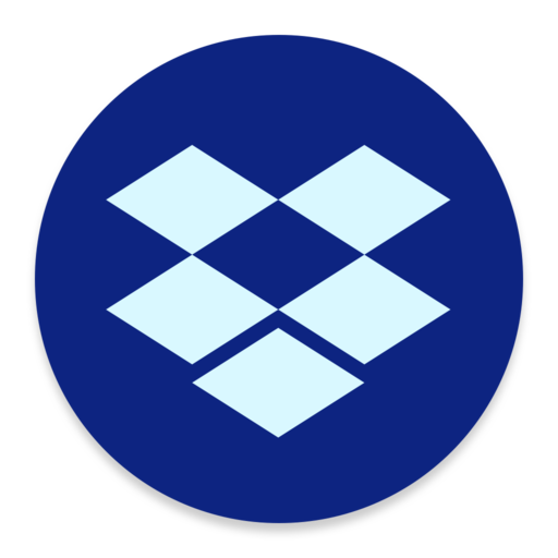 Dropbox Free Download For Mac Macupdate