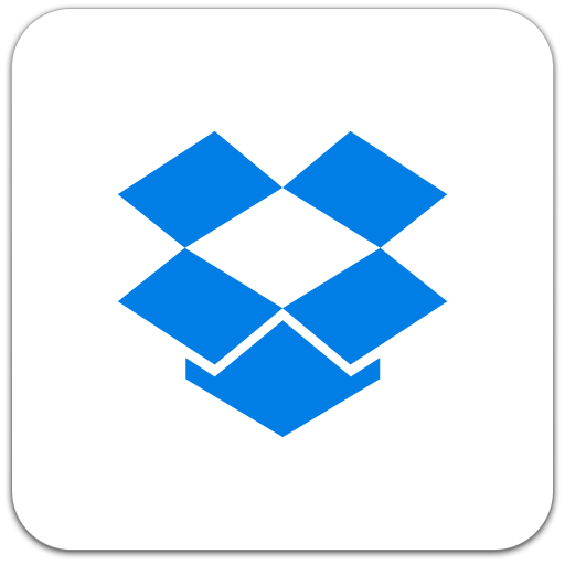 Dropbox Gets Update To Fix Issue With Android Better