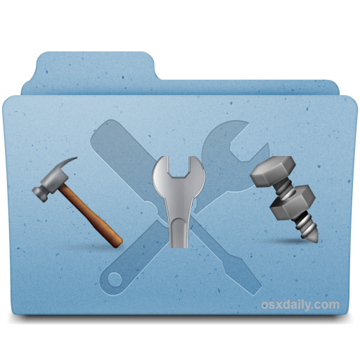 Free Mac Os X Utilities That All Mac Users Should Have