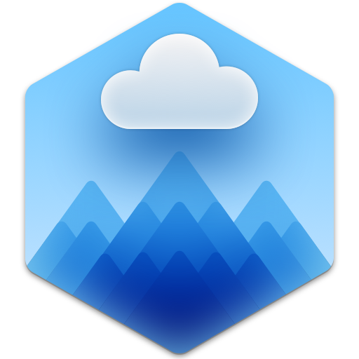 Cloudmounter Encrypt Dropbox, Google Drive And Other