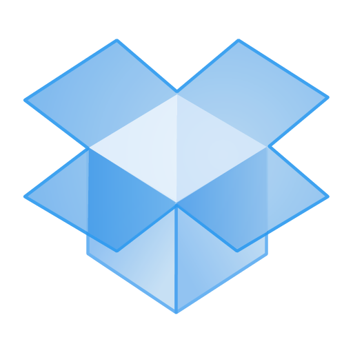 Dropbox Best Os X Software In Games, Graphics, Business