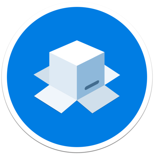App Box For Dropbox Purchase For Mac Macupdate