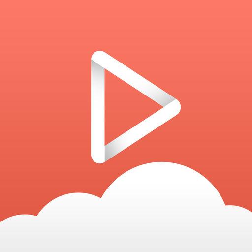 Cloud Music Player