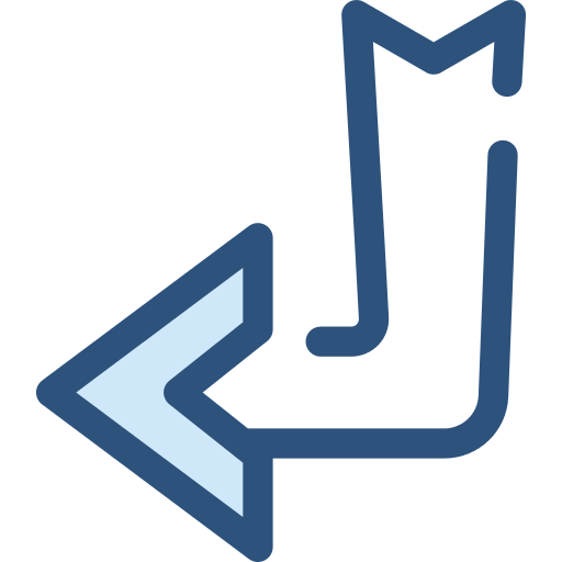 Drop Of Paint Png Icon