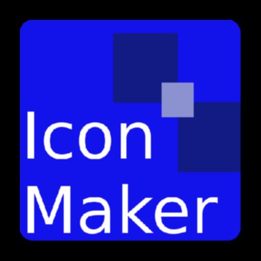 Icon Maker