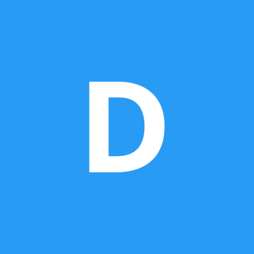 Custom Dropdown Field In Wordpress Menus Made