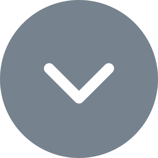Dropdown A, Dropdown, Menu Icon With Png And Vector Format