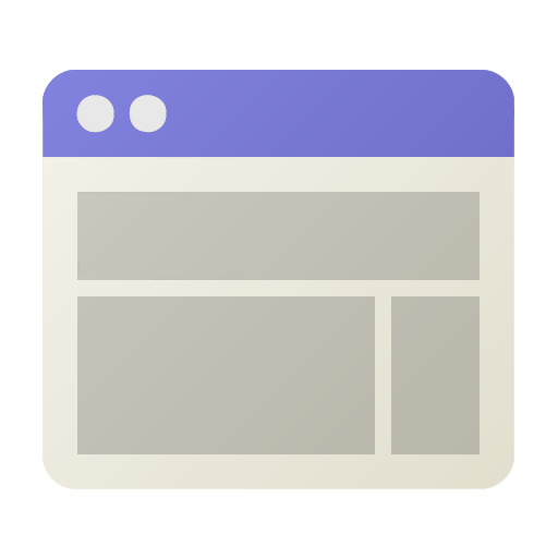 The New Google Sites Features And Limitations Tomorrow's Learners
