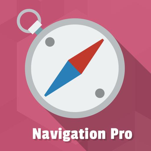 Magento Navigation Extension Mega Menu Amazon Menu