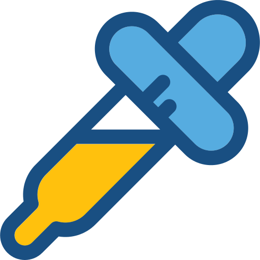 Dropper Health Png Icon