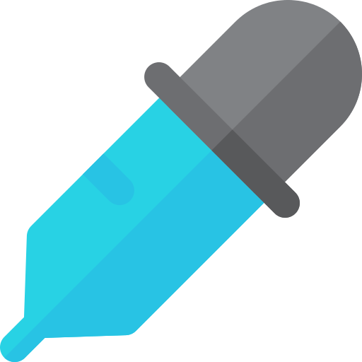 Dropper Png Icon