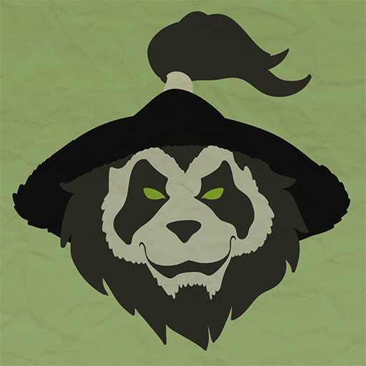 Druid Icon At Getdrawingscom Free Druid Icon Images Of Different