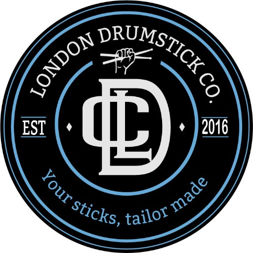 London Drumstick Co
