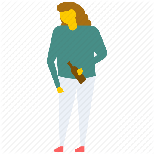 Alcoholic Addiction, Drunk Girl, Drunk People, Drunk Woman, Girl