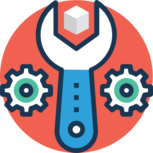 Drupal Web Development Service Xt