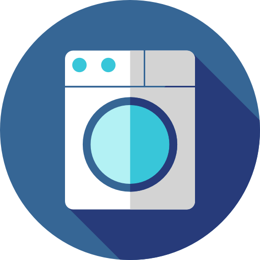 Ka Bell Laundry Dry Cleaning