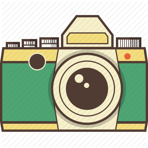 Camera, Digital Slr, Dslr, Nikon, Photo, Photography Icon