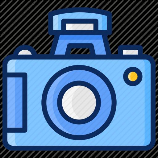 Dslr Camera Icon at GetDrawings com | Free Dslr Camera Icon