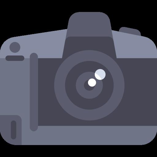 Camera, Photo, Photography, Digital, Technology, Electronics
