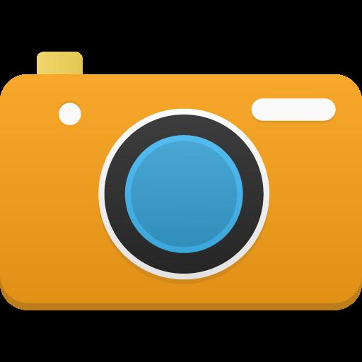 Camera Icon Flatastic Iconset Custom Icon Design