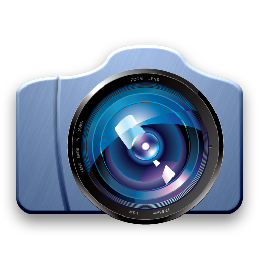 Chainfire's Amazing Dslr Controller App Gets Even More Amazing