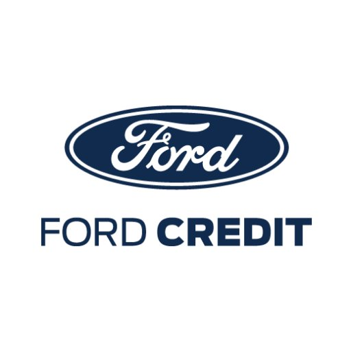 Ford Credit On Twitter Watch How Changing Your Car Payment Due