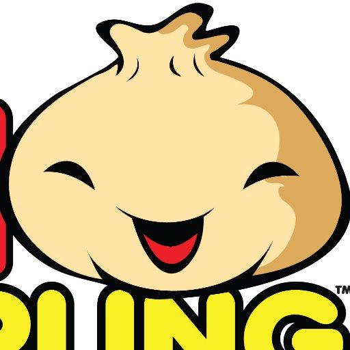 Chirba Dumpling