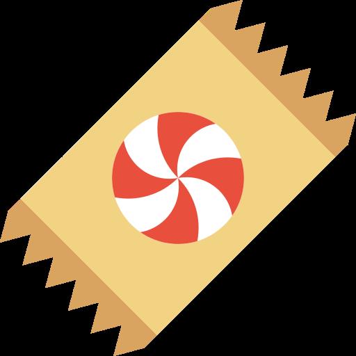 Dumpling Png Icon